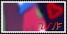Support Stamp by Wilt-FrankieFans