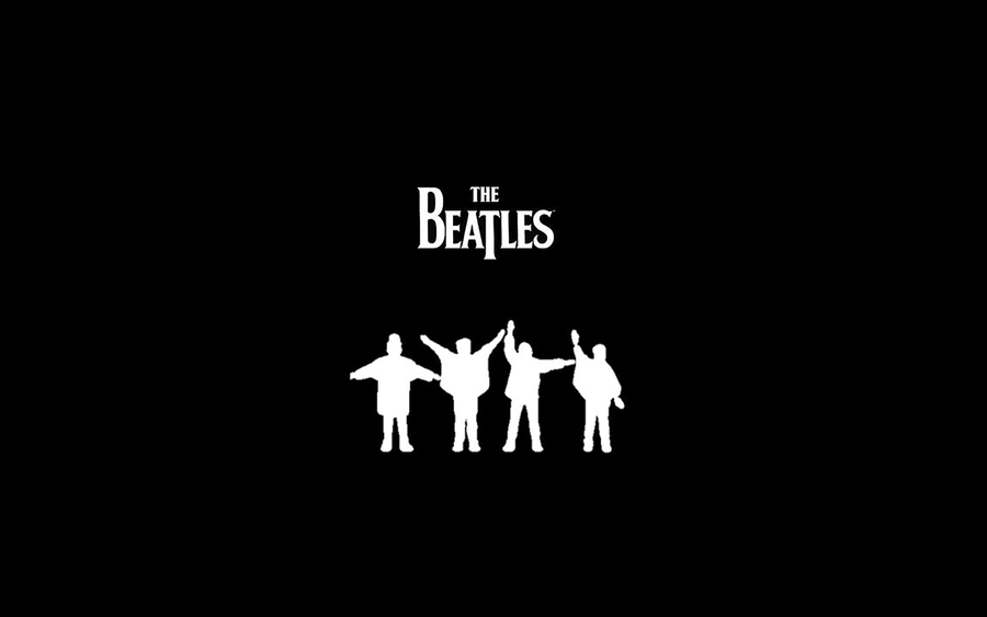 The Beatles Help Wallpaper By JealousGuy1