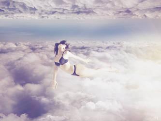 Dream Weaver by TaraLundriganPhoto