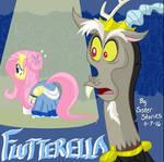 FlutterCord: FlutterElla
