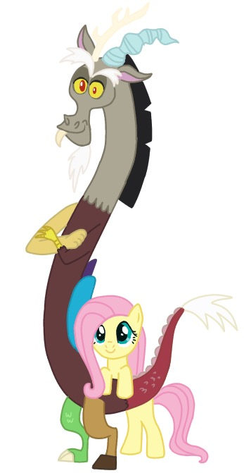 Fluttercord-Close by SisterStories