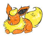 Flary
