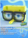 Spongebank - Speed Modeling