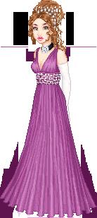 Diamanta by gayahithwen