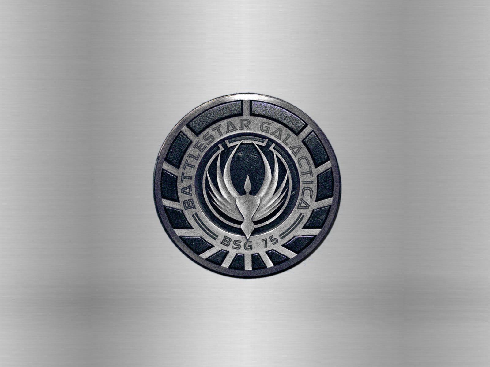BSG Seal by auctoris