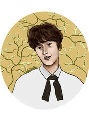 Lee Juyeon
