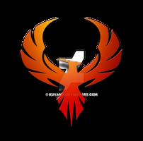 NOT AVAILABLE: Phoenix 1.1