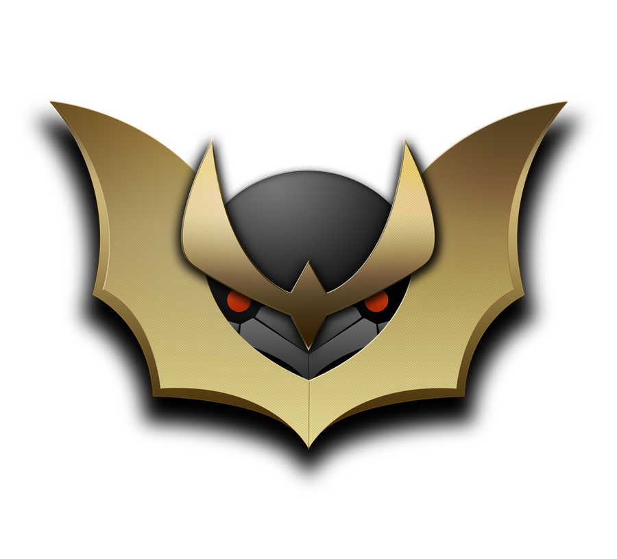 Giratina Origin form by darkheroic