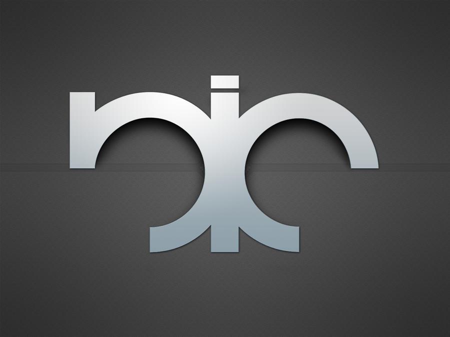 NIC by darkheroic