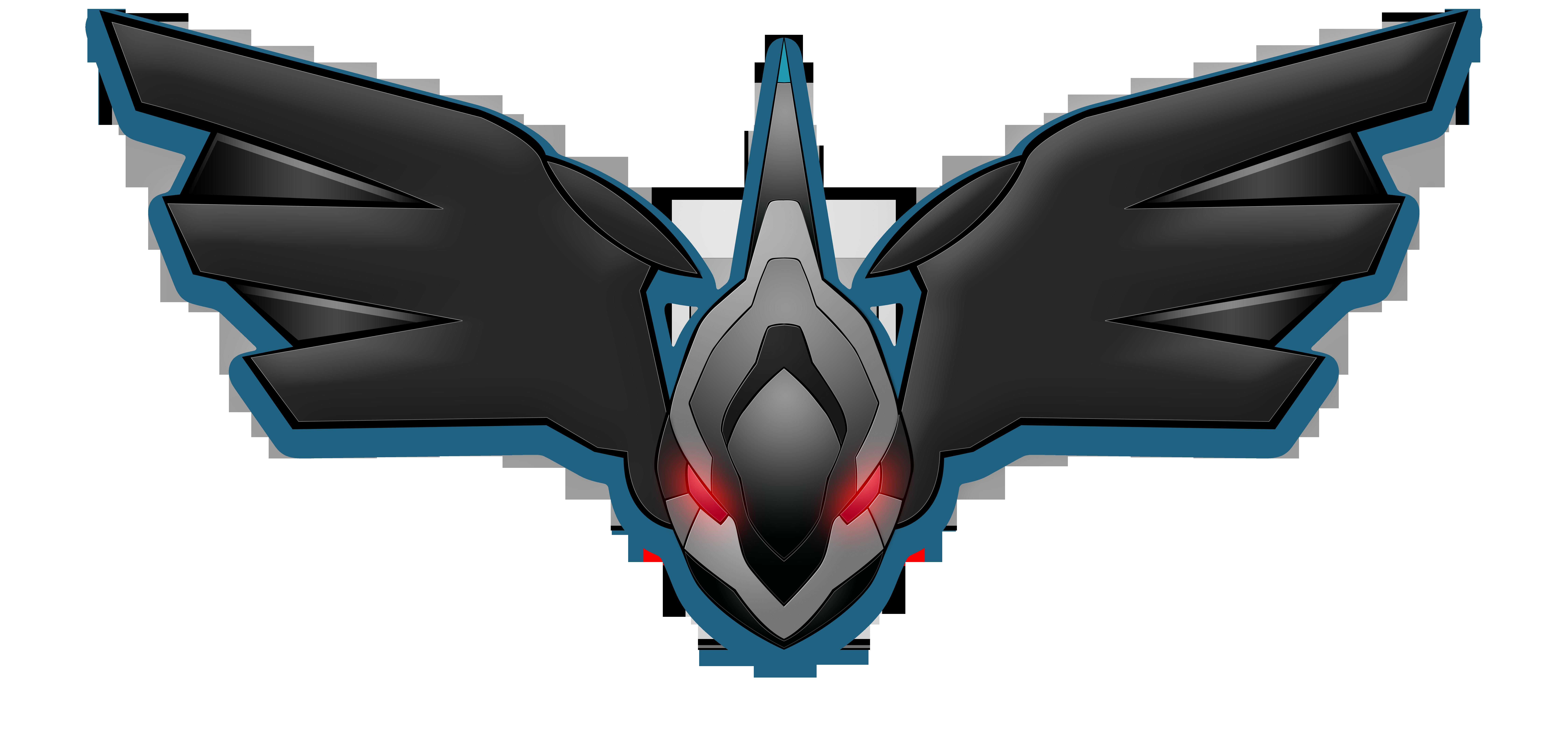 Zekrom by darkheroic
