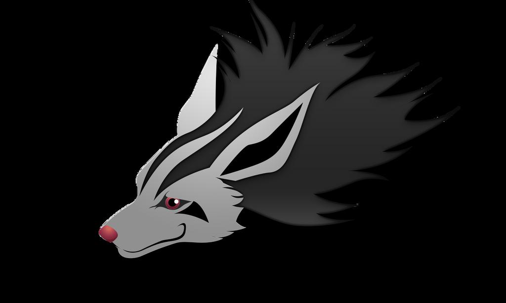 Mightyena by darkheroic