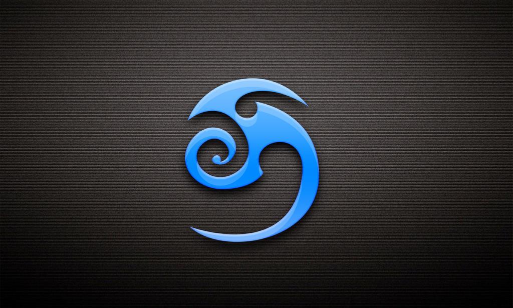 swirl by darkheroic