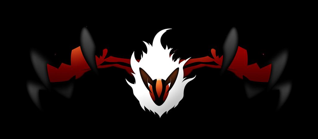 Yvelta 2 (Free avatar) by darkheroic