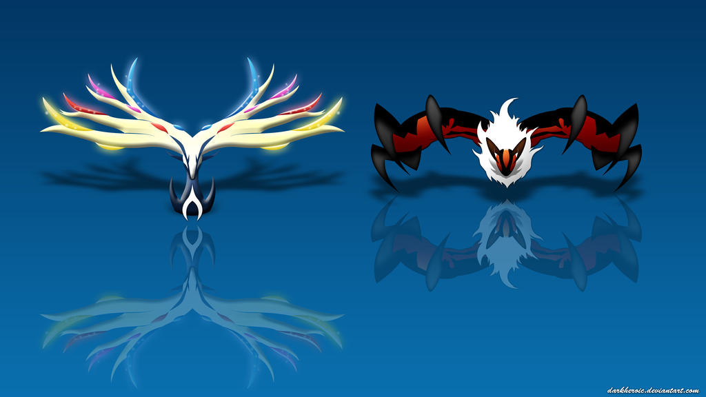 Pokemon x and y character customisation
