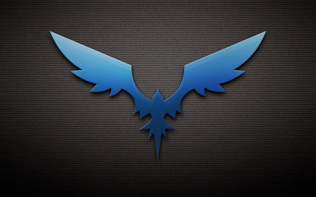 Phoenix 2.1 by darkheroic