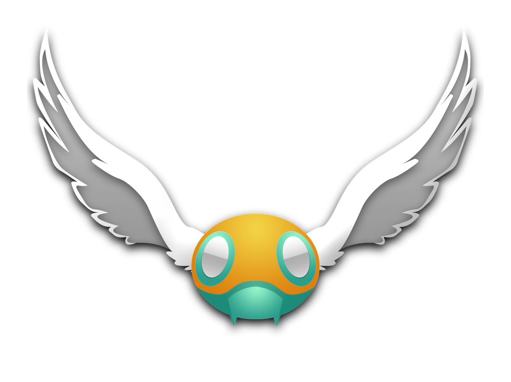 Dunsparce by darkheroic