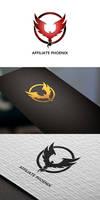 Commission: affiliate phoenix
