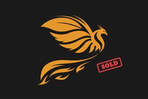 Remake: Golden Phoenix by KuyaNix