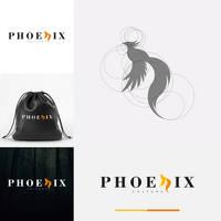 Phoenix Culture by KuyaNix