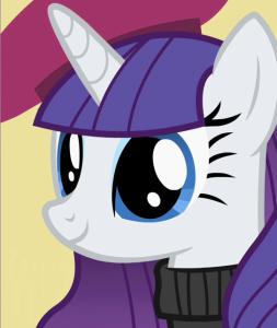 WhiteHeather's Profile Picture