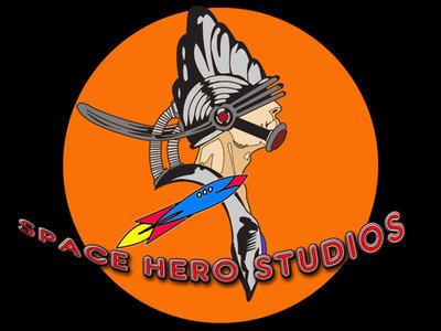 SpaceHeroStudios's Profile Picture