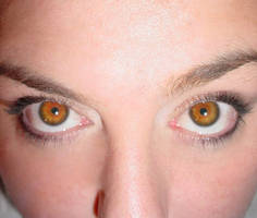 eye 3 by shakealicious