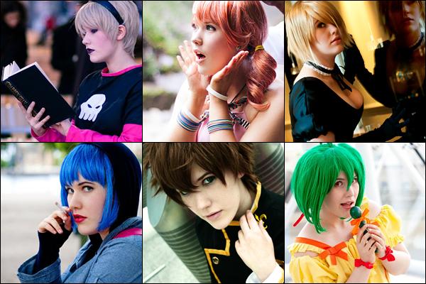 yuka-rin's Profile Picture