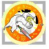 Hero: Godsend by SpringlessClock