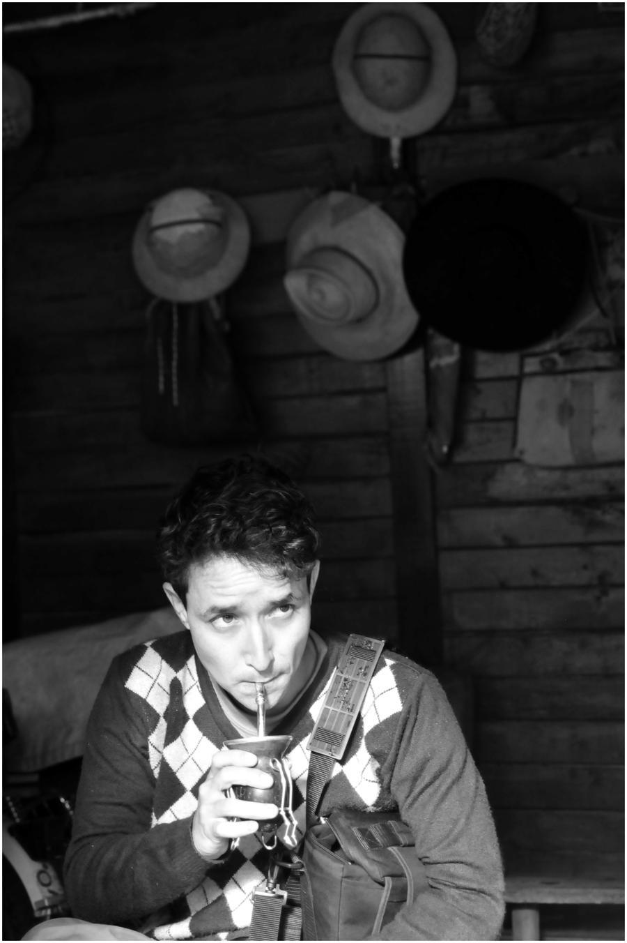 davidkurtiz's Profile Picture