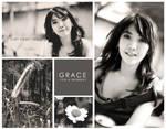 Grace 4 a moment II