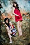 My Fav Models02