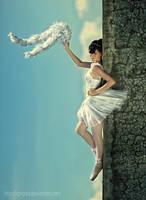 Fairy Tale by IgNgRez