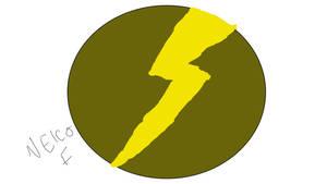 Electric Element