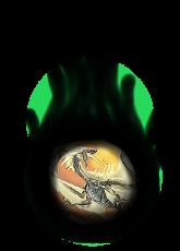 MiniDrakeSlayer01 by robbieagray