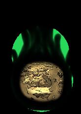 MiniIconGoldenMap01