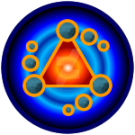 2014/02/07 - Aevum Emblem 00 by RearmedDreamer