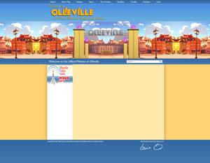 Ollieville.com