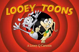 Looey Toons