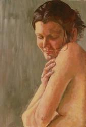 Freckle-stock: Zorn palette by Descartes2