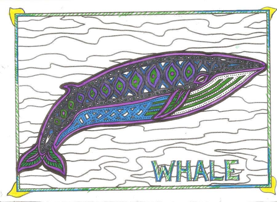 Aboriginal Animal Colouring Pages To Print : Gallery for gt aboriginal art animals colouring in