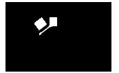 Toby logo: black invert by DeverexDrawer