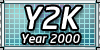 Y2K Group by DeverexDrawer