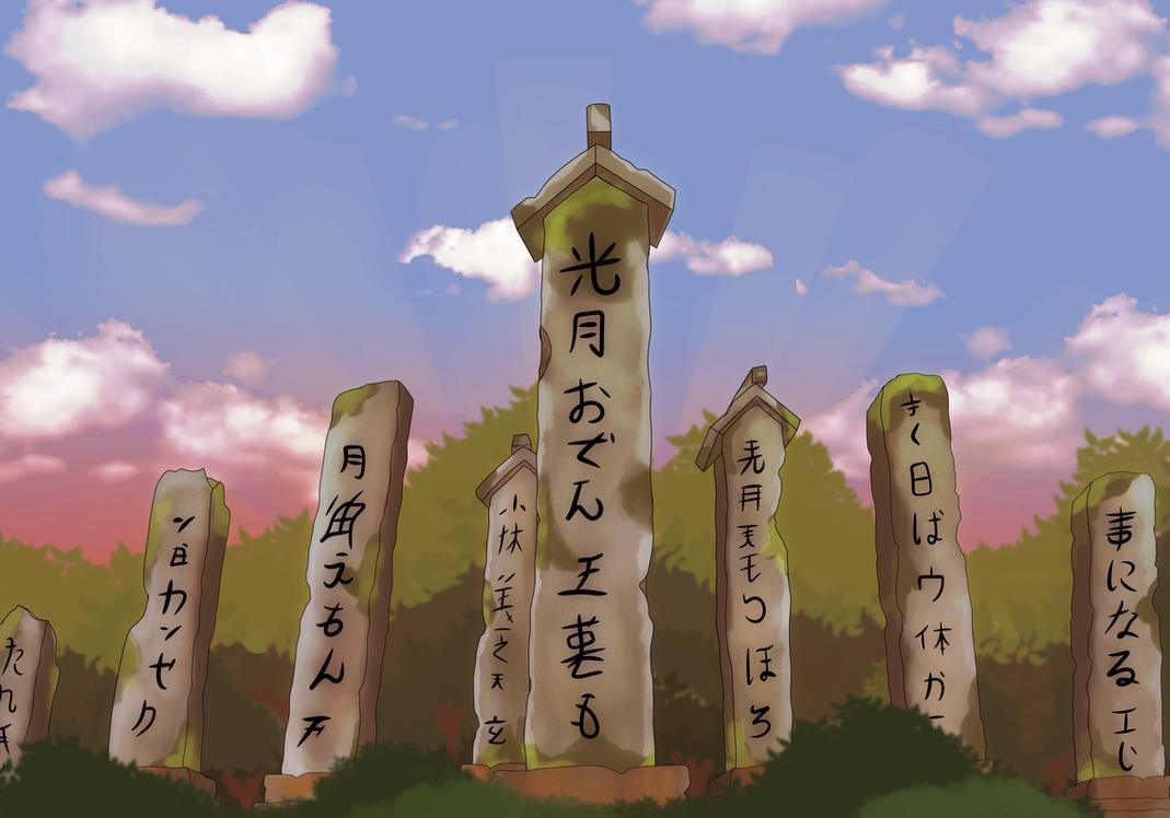 7 fantasmas de wano v2 (One Piece Ch. 918) by bryanfavr