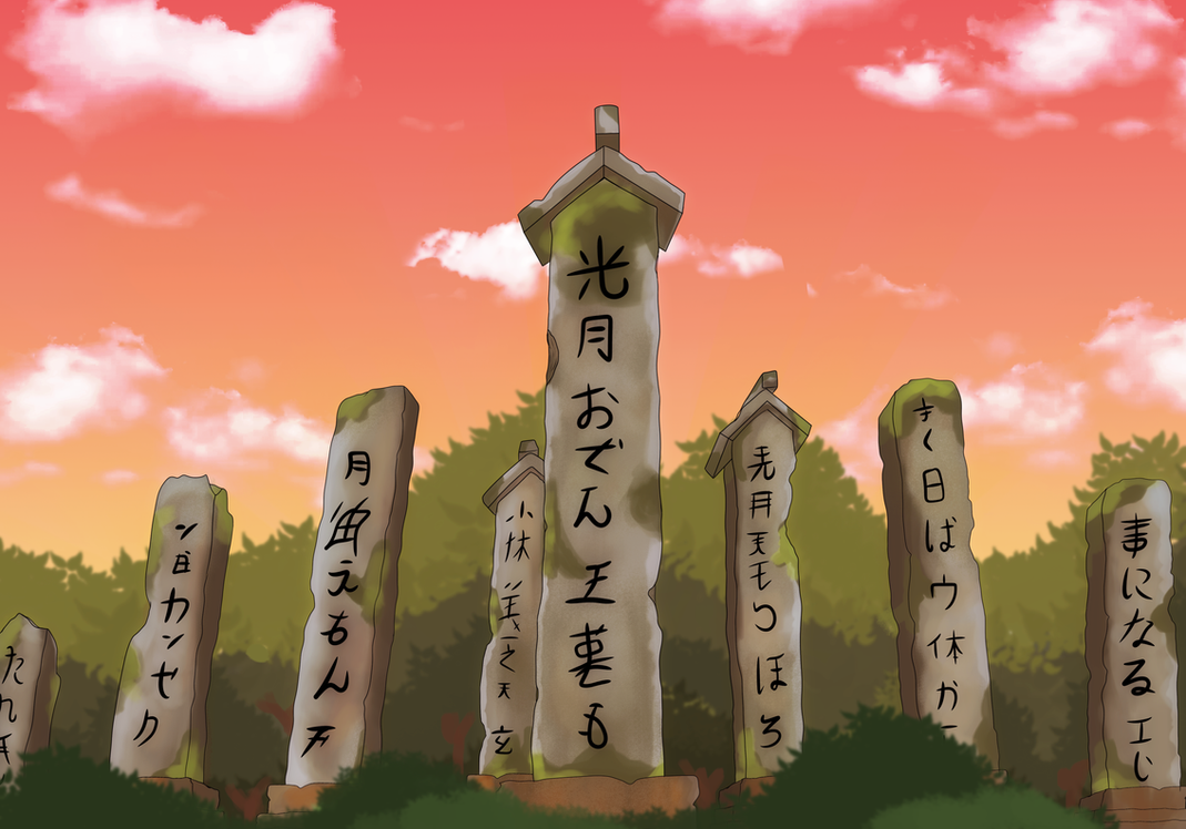 7 fantasmas de wano (One Piece Ch. 918) by bryanfavr