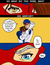 Origin of Kid Mercury - 5 by elfgrove