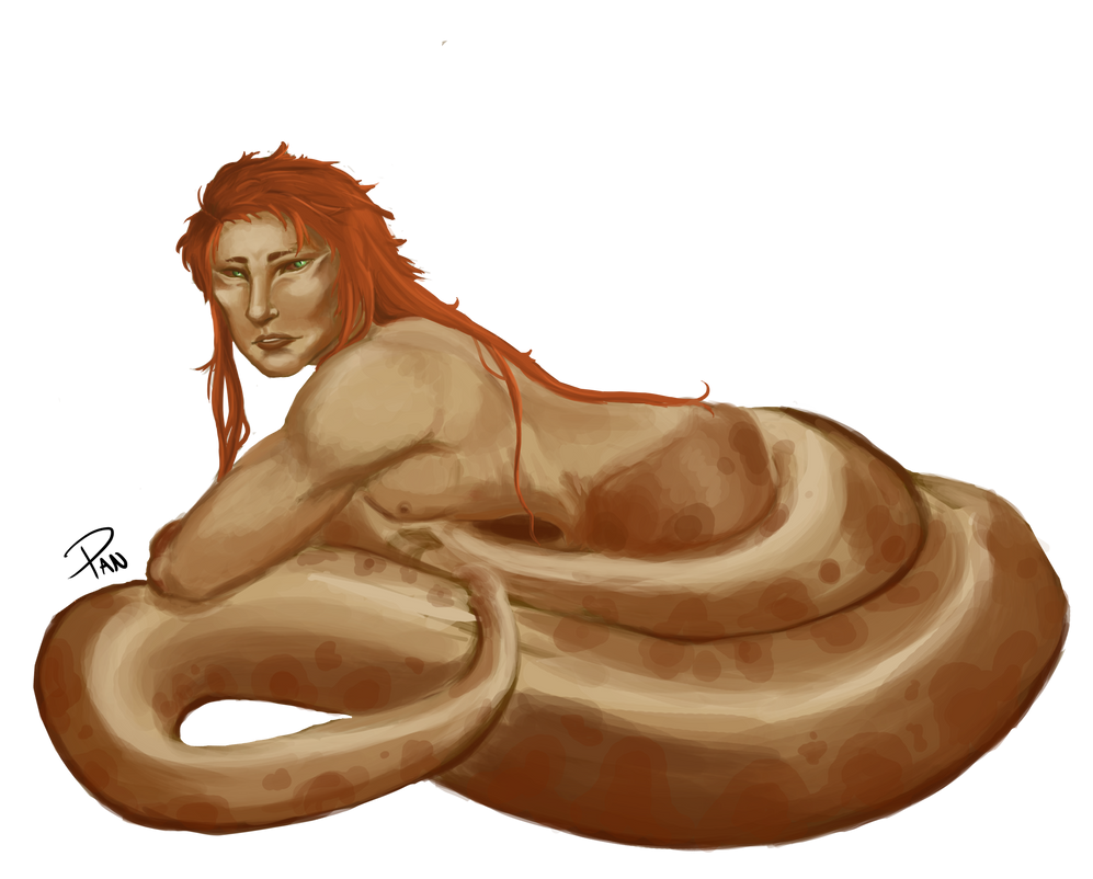 lushia_for_sasheth_by_pangaea04-dauw6sv.png