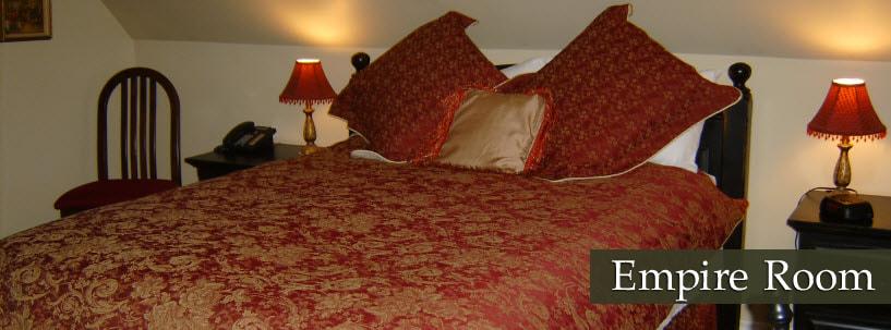 Hotel Business For Sale Near Me By Castlehotel On Deviantart