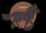 Hissori | Hidden Crusades