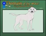 Dotw Dog Breed Meme: Raban