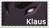Klaus Stamp 2 by Naviira